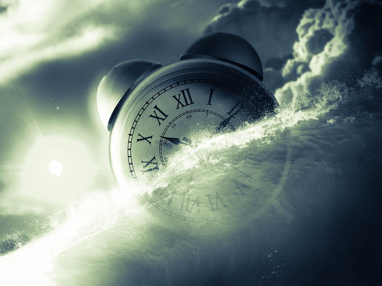 clock-1702512_1280