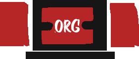 logo_Neen_medium